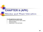Chapter_09-APK-STOCK