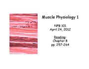 lecture16_Muscle1_2012_POSTED
