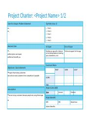 Charter_Template_ver1