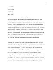 Minnelyrik beispiel essay archetypal theory essay