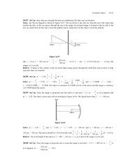 24_InstSolManual_PDF_Part21