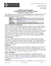 chem215_fall2011_condensed_syllabus-v1[1]