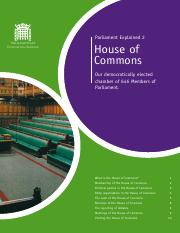 house_of_commons.pdf