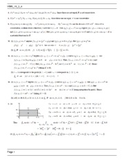 CalcHW6solutions_16_3_4