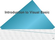 01._Introduction_to_Visual_Basic