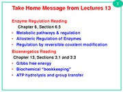 L14_Carbohydrates_Intro_RM-notes