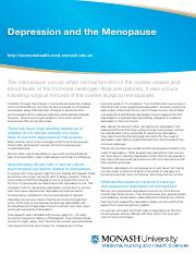 depression-and-the-menopause.pdf