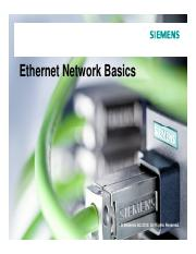 01_Ethernet_Basics.pdf