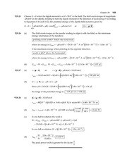 829_Physics ProblemsTechnical Physics
