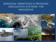 Tropical_Meteorology_Monsoon-part_I-2010