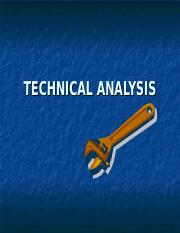 Technical Analysis (4).ppt