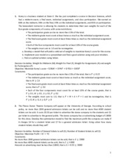 LP problems solution.pdf