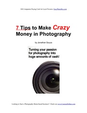 7-Tips-to-Make-Crazy-Money-in-Photography