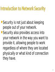 Network Security.ppt