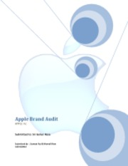 118944672-apple-inc-Brand-audit