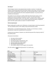 FIN 1200 - The Financing Proposal(1).docx