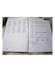 Vocab Sadler Oxford G - I have the entire book