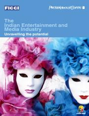 ficci-pwc-indian-entertainment-and-media-industry.pdf