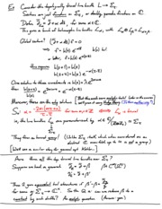 Complex Geometry Lecture 5 line-bundles-on-torus-v1