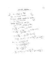 ee2_winter08_HW4_solution
