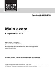 taxau215_mainexam_final.pdf