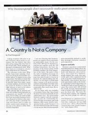 krugman_1996_a-country-is-not-a-company_0.pdf