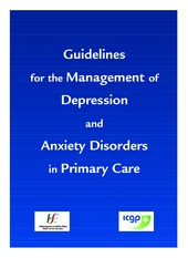 Depression-and-anx-in-GP