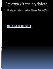 operationalreseachppt-121201212859-phpapp01.pptx