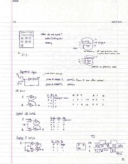 ece253_kevin_compressed.page40