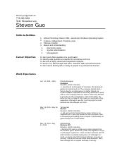 Resume_Word_21098073_Professional.doc
