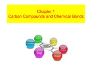 Orgo Chapter 1 - Carbon Compounds and Chemical Bonds.pdf