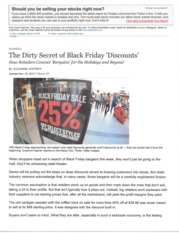 Black Fri Discounts.pdf