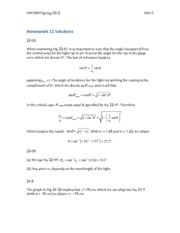 HW11-phy2049-Spring-2013-solution