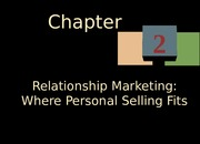 Lecture 2 Chapter 2.ppt