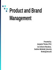 S3_Product and Brand Management_2017.ppt