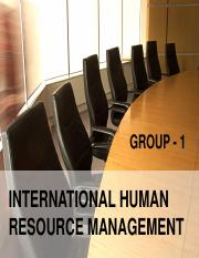 internationalhrm-130409055821-phpapp02.pdf