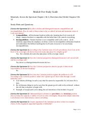 THEO 350 WK5 Study Guide.doc