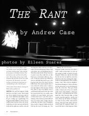 Case The Rant - Copy