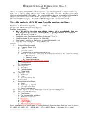 Exam_3_outline_Su18_updated.docx