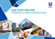 CL-Unilever-Organizational-changes-in-INMARKO-ENG