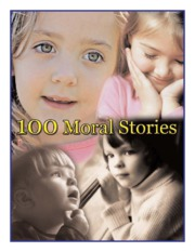 23791166-100-Moral-Stories-for-Kids