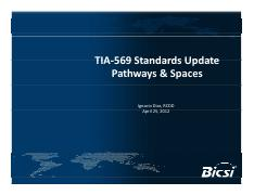 TIA-569UpdateOverview.pdf