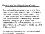 Boston_Consulting_Group_Model