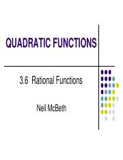 3.6 Rational Functions.pdf