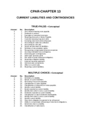 ch13-current-liabilities-and-contingencies