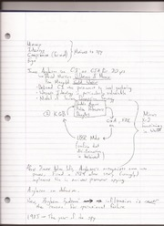 INTR290_Notes2