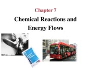 Chapter 7-Lecture notes