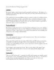 Feedback on writing assignment 3.pdf