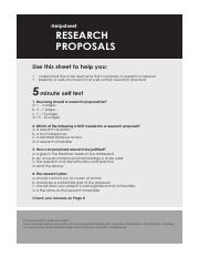 Research_proposal