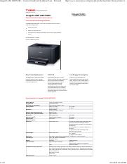 imageCLASS LBP7018C - Canon in South and Southeast Asia - Personal.pdf
